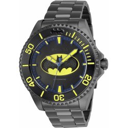 Invicta 26901 DC Comics