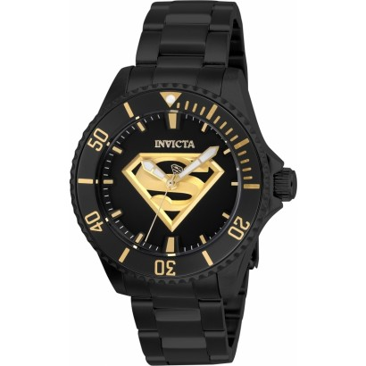 Invicta 26899 DC Comics