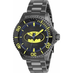Invicta 26903 DC Comics
