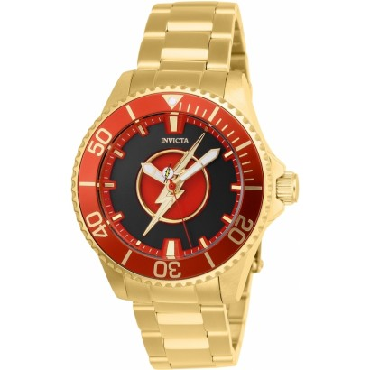 Invicta 26907 DC Comics