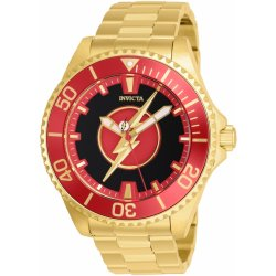 Invicta 26905 DC Comics