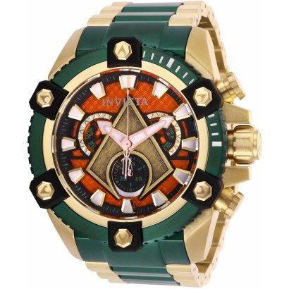 Invicta 26910 DC Comics