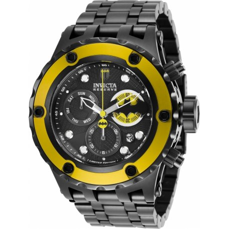 Invicta 27098 DC Comics