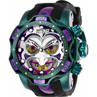 Invicta 26790 DC Comics
