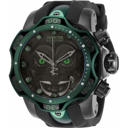 Invicta 30064 DC Comics