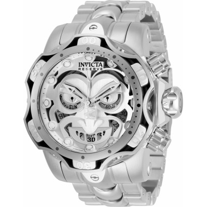 Invicta 30295 DC Comics