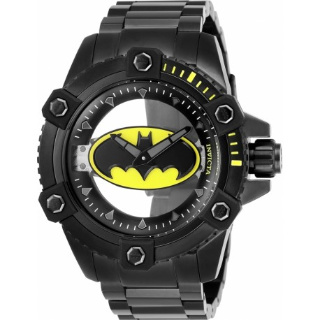 Invicta 26844 DC Comics