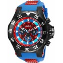 Invicta 25689 Marvel