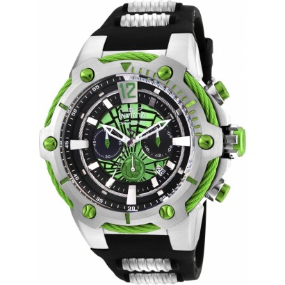 Invicta 25985 Marvel