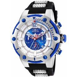 Invicta 25988 Marvel
