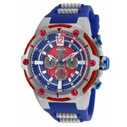Invicta 25989 Marvel