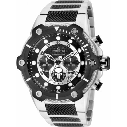 Invicta 25990 Marvel