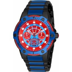 Invicta 26981 Marvel