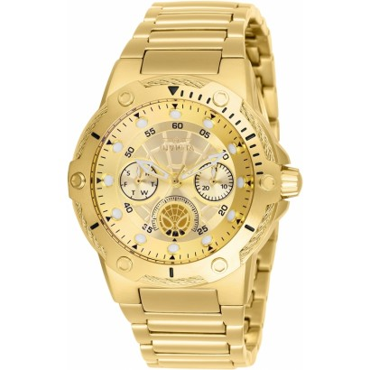 Invicta 26982 Marvel