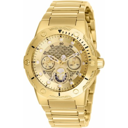 Invicta 26988 Marvel