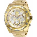 Invicta 26864 Marvel