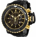 Invicta 26787 Marvel