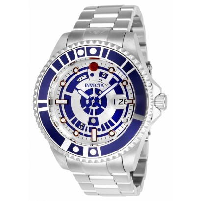 Invicta 26164 Star Wars R2-D2