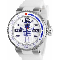 Invicta 27672 Star Wars R2-D2