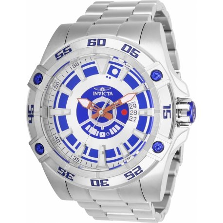 Invicta 26519 Star Wars
