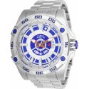 Invicta 26519 Star Wars R2-D2