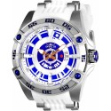Invicta 26520 Star Wars R2-D2