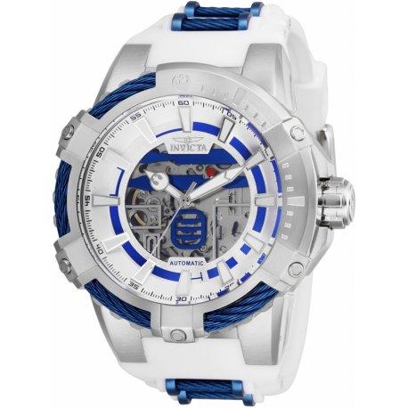 Invicta 26225 Star Wars R2-D2