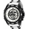 Invicta 26068 Star Wars Stormtrooper