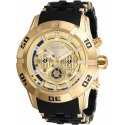 Invicta 26549 Star Wars C-3PO