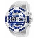 Invicta 26269 Star Wars C-3PO