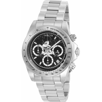 Invicta 22864 Disney