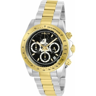 Invicta 22866 Disney