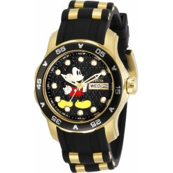 Invicta 30712 Disney