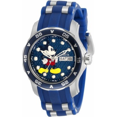 Invicta 30713 Disney