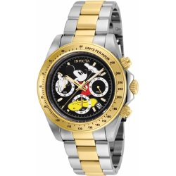 Invicta 25194 Disney