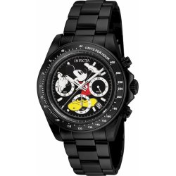Invicta 25197 Disney