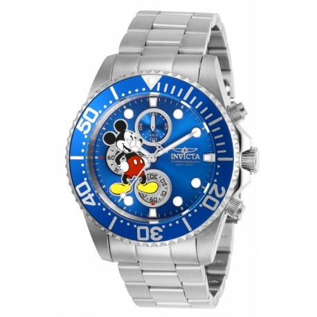 Invicta 27387 Disney