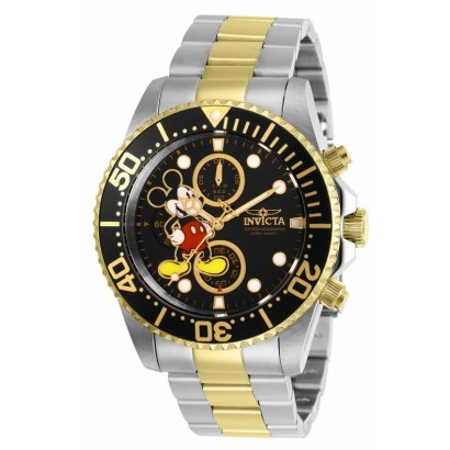 Invicta 27389 Disney