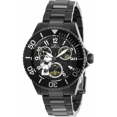 Invicta 27755 Disney