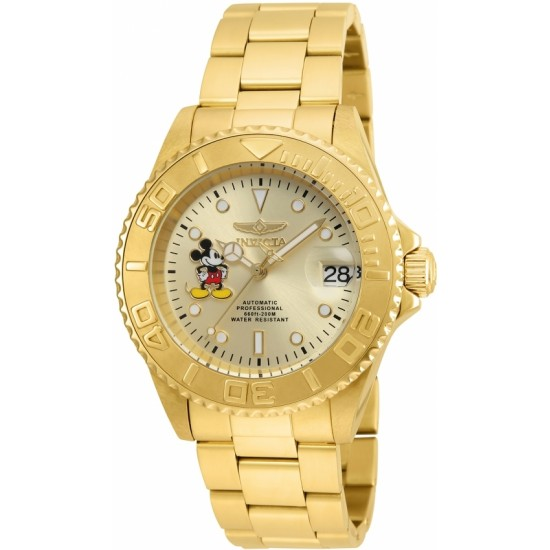 Invicta 22779 Disney