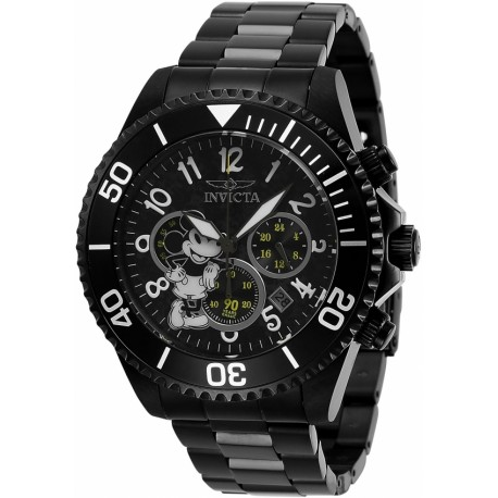 Invicta 27754 Disney