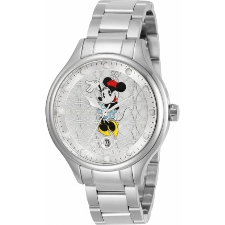 Invicta 30686 Disney