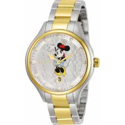 Invicta 30687 Disney