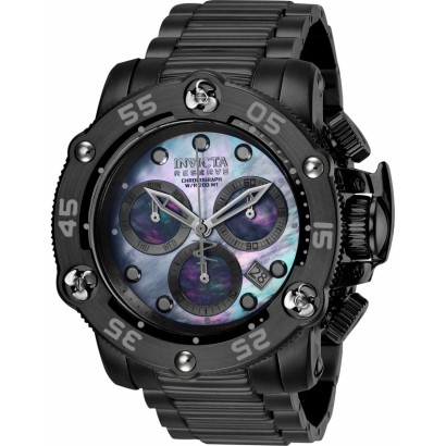 Invicta 28553 Sea Hunter