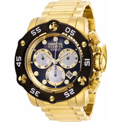 Invicta 28552 Sea Hunter