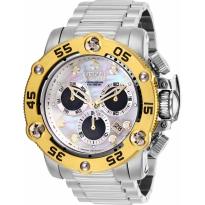 Invicta 28546 Sea Hunter