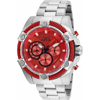 Invicta 25514 Bolt
