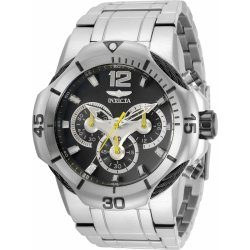 Invicta 31161 Bolt