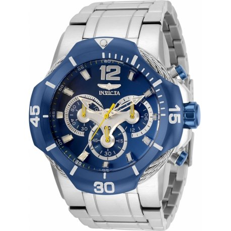 Invicta 31162 Bolt