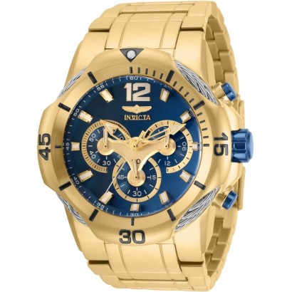 Invicta 31165 Bolt